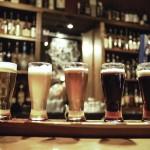 Beerflight